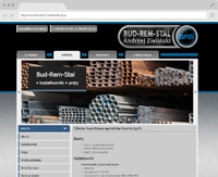 Metallurgische Produkte Rem-Bud-Stal Siemon