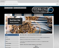 Metallurgical Products Bud-Rem-Stal Siemoń