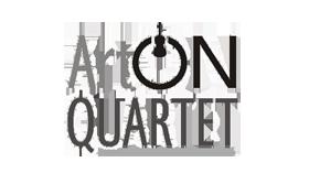artonquartet2