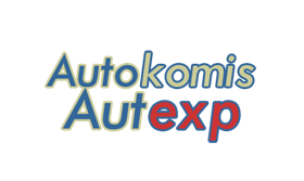 Purchase and sale of new and used cars - Autokomis in Bydgoszcz.