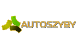 AutoSzyby service in Bydgoszcz, we offer repair, replacement, foil car glass!