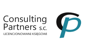 Consulting Partners s.c. - Accounting office