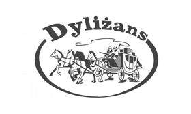 dylizans