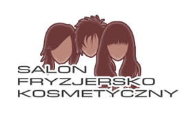 Hairdressing - Cosmetic Salon offers its professional hairdressing and cosmetic services in Bydgoszcz.