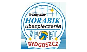 horabik