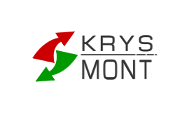 krysmont