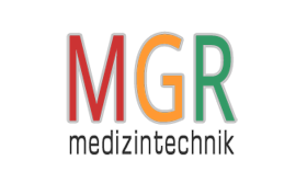 MGR Medizintechnik has many years' experience in the surgical instruments manufacturing.