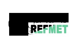 refmet