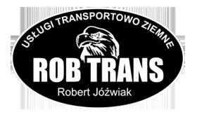 robtrans