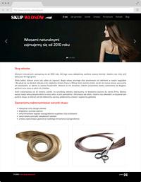 web design bydgoszcz