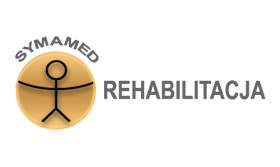 Wide range of treatments and specialized methods of treatment / techniques of manual therapy, massages, exercises improving.