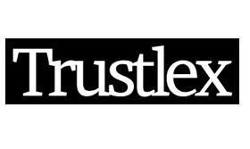 trustlex