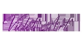 violetart