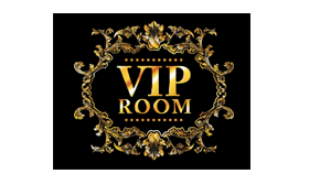 Vip room club is a men's entertainment at a level worthy of every one who respects his gentlemen's privacy. An unusual option for unrestrained fun in your circle.